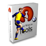 Soccer Add-On Package for BW Tools